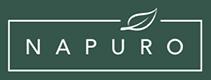 NAPURO SHOP Logo